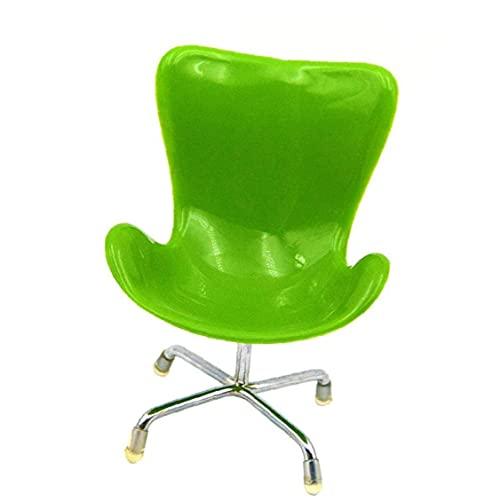 silla plastico de la marca Oxatscr