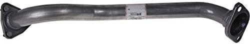 期間限定特別価格 Front Exhaust Pipe - Compatible with Civic 値下げ Honda 1.8L 2006-2011