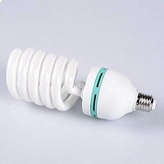 LEd E27 135W Energy Saving Light Bulbs 5500K Photography Studio Daylight Lamp (duplus)