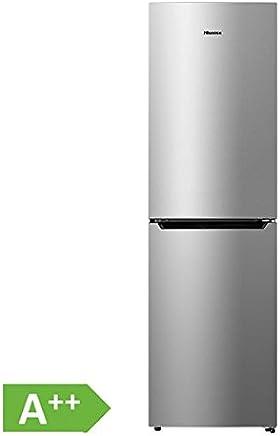 Suchergebnis Auf Amazonde Für Kühlschrank 55 Cm Breit