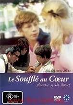Murmur of the Heart ( Le Souffle au coeur ) ( Dearest Love ) [ NON-USA FORMAT, PAL, Reg.4 Import - Australia ] by Daniel G??lin