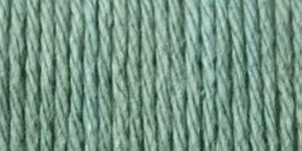 Bernat Bulk Buy Handicrafter Delux Cotton Yarn (3-Pack) Seaspray 162078-78219