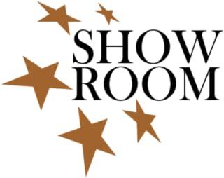 Showroom dell'Usato