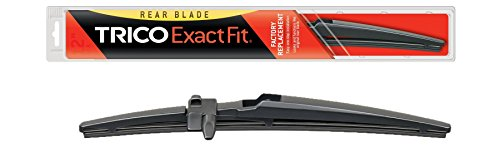 TRICO Exact Fit 12-F Rear Integral Wiper Blade - 12'