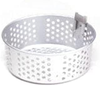Best fry daddy replacement basket Reviews
