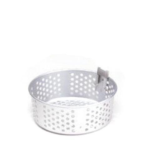 Replacement Presto FryDaddy Plus Basket for Deep Fryers - 94846