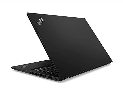 Lenovo ThinkPad X390 Intel Core i7 10th Gen 13.3