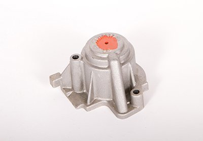 ACDelco 24226359 GM Original Equipment Automatic Transmission 1-2 Accumulator