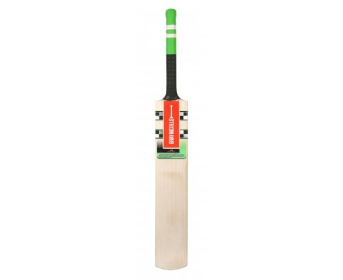 Gray-Nicolls Powerbow Generation X Players Select Cricket Bat (Short Handle)