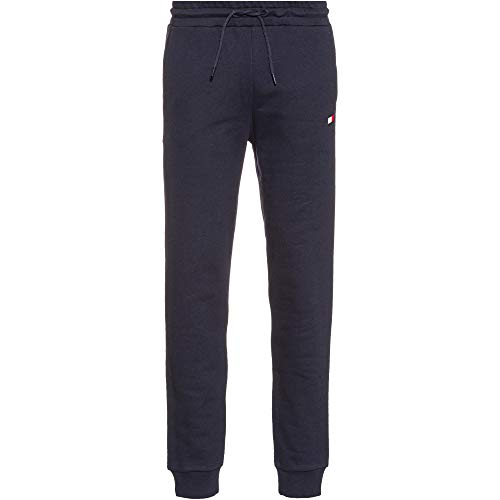 Tommy Hilfiger Joggingbroek Heren