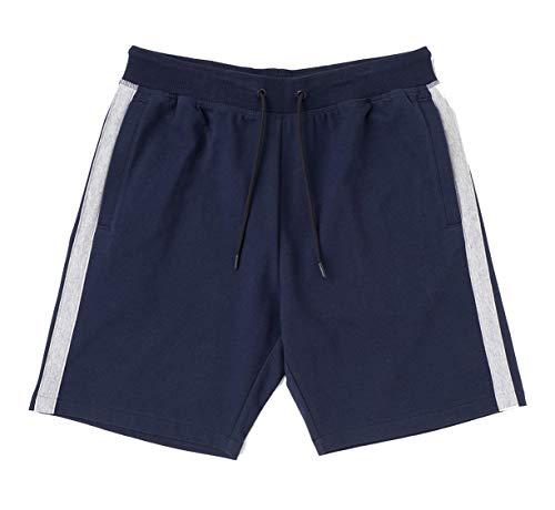 TEX - Pantalón Corto de Deporte para Hombre