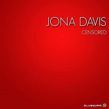 Censored (Original Mix)
