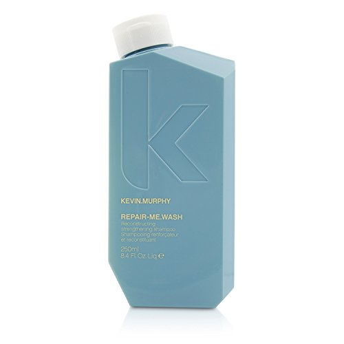 Kevin Murphy - Kevin Murphy Repair Me Wash Reconstr. Str. Shampoo 250ml (1 Cosmetica)