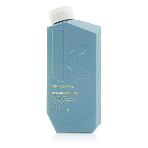 Kevin Murphy Kevin Murphy Repair Me Wash Reconstr. Str. Shampoo 250Ml 250 ml