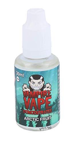 Preisvergleich Produktbild Vampire Vape - Aroma Arctic Fruit 30 ml