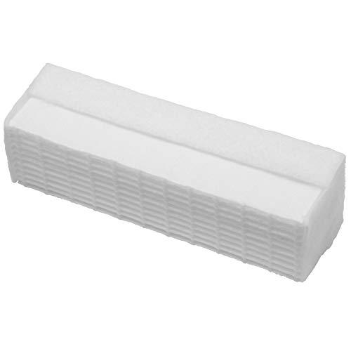 vhbw Staubsaugerfilter kompatibel mit Thomas Twin T1 Aquafilter, T2 Aquafilter, TT Aquafilter Staubsauger - HEPA Filter Allergiefilter