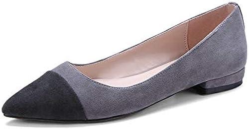 Chaussures dames Les Les Cuir en Top Sandales Hauts Talons