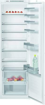 Siemens KI81RVSF0 Einbaukühlschrank 170-179 cm