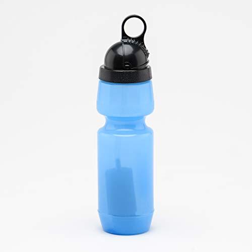 Berkey GSPRT Generic 22-Ounce Water Filter Sports Bottle by Berkey