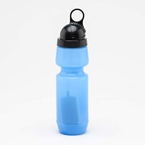 Berkey Trinkflasche mit Wasserfilter