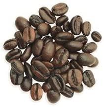 Philz Coffee Jacob's Wonderbar 1lb Whole Bean