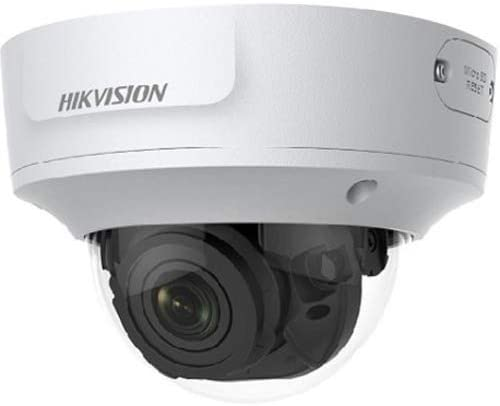 Free shipping Year-end annual account Hikvision DS-2CD2746G1-IZS