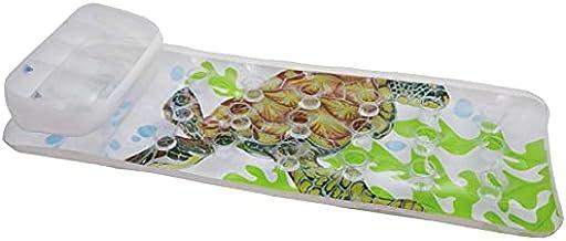 انتيكس مفرش سرير حجم مزدوج/مفرد - مرتبات هوائية