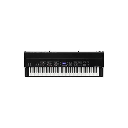Kawai MP11SE 88-Key The Pianist's Professional Stage Piano