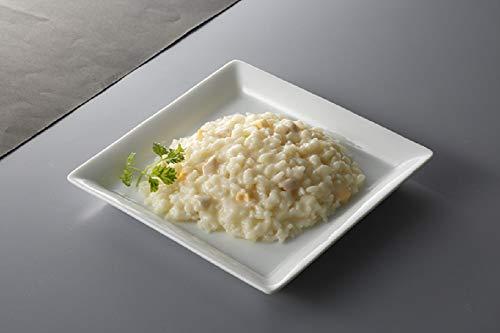 ヤマモリリゾッドリアチーズクリーム100g×10箱