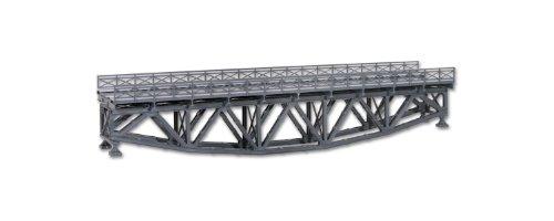 Kibri - Bridges & Viaducs: Brücken & Viadukte