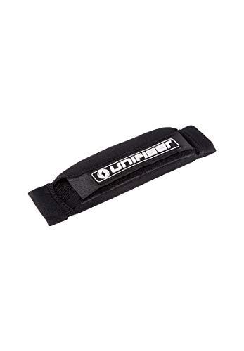 UNIFIBER Footstrap Confort