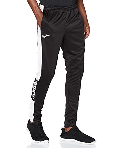 Los Mejores Pantalones Chandal Hombres – Guía de compra, Opiniones y Comparativa del 2021