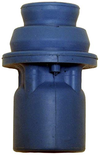 NGK CPB-T001 Coil on Plug Boot