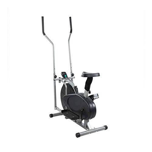 Cqing Home hometrainer spinning bike hometrainer fitness uitrusting