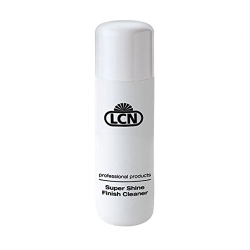 lcn Super Shine Finish Cleaner, 100 ml