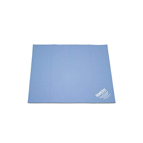 Hopkins Reusable Antimicrobial Bag Barrier 6/PK, Home Healthcare and Medical Professionals