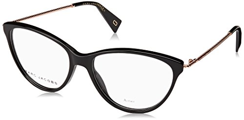 Marc Jacobs Marc 259 807 54 Gafas de sol, Negro (Black), Mujer