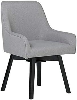 Studio Designs 70147 Spire Swivel Task Chair