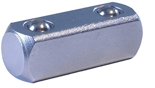 BGS 313 | 3 pans | mâle 12,5 mm (1/2\