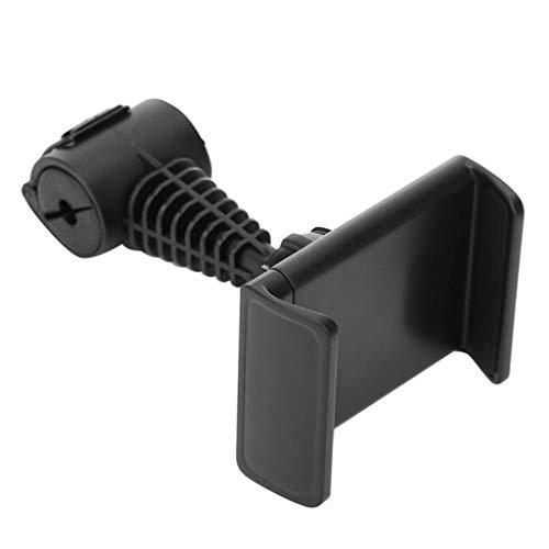 Xbeast Golfschwung Rekord Telefonhalterung ABS Ständer Halterung Clip Telefonhalter für Golfschwung - 360 Grad drehen