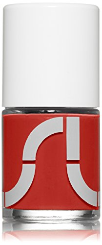 uslu airlines Nagellack, tomatenrot/tomato red, 11 ml