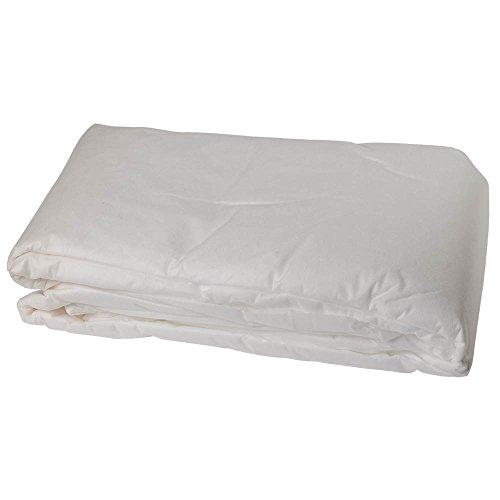 """Reemay Garden Blanket - 67"""" x 100'"""