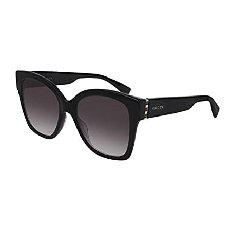 Fashion Shopping Gucci sunglasses (GG-0459-S 001) – lenses