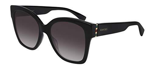 [category] Gucci sunglasses (GG-0459-S 001) – lenses