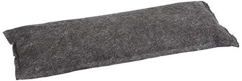ThoMar Air Dry Auto-Entfeuchter Kissen, Das Original, Schützt vor beschlagenen Auto-Scheiben, Nimmt bis 600 ml Feuchtigkeit auf, 80 Protzent mehr als Silica Gel, 1kg Luftentfeuchter wiederverwendbar