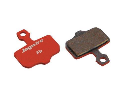 Jagwire Mountain Sport Disc Brake Pad Avid Elixir CR R