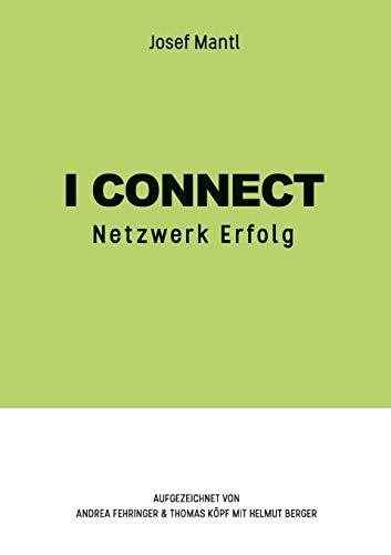 lidl connect netzwerk