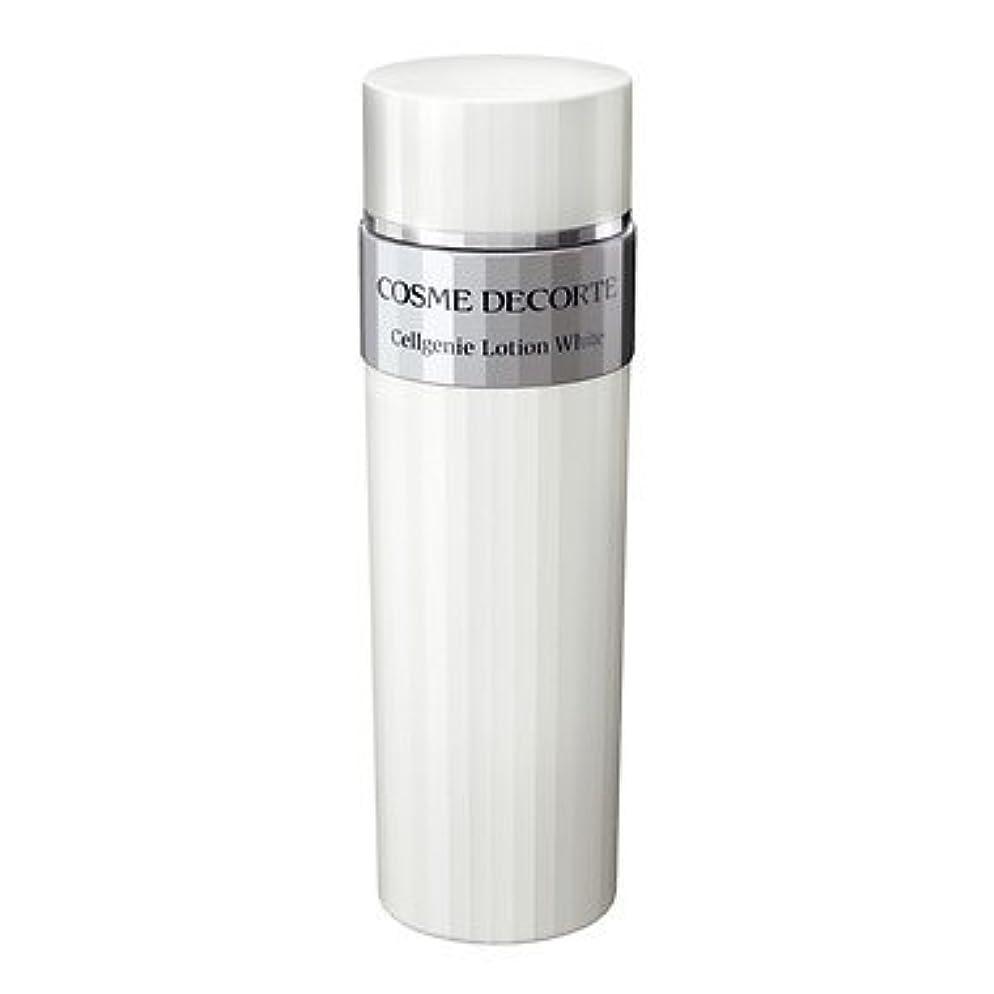 マークダウン通常統計的COSME DECORTE コーセー/KOSE セルジェニーローションホワイト 200ml [362916] [並行輸入品]
