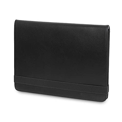 Moleskine Laptop 15 Inch Case