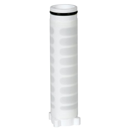 Rusco Polyester Filter Screens for Spin Down - 250 Mesh (61 Mic) For 3/4 or 1' Spin-Down